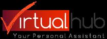 Virtualhub Logo