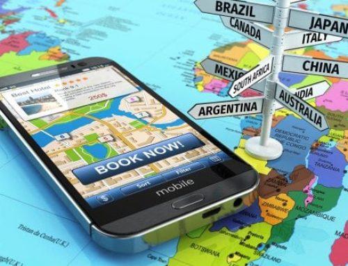 L'importanza del wi fi per il tuo hotel e il turismo